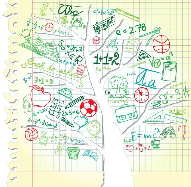 Local Homeschool Organizations