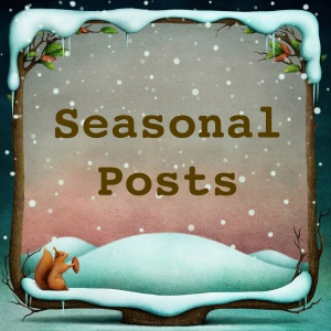 Seasonal Posts