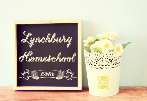 LynchburgHomeschool.com