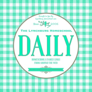 The Lynchburg Homeschool DAILY