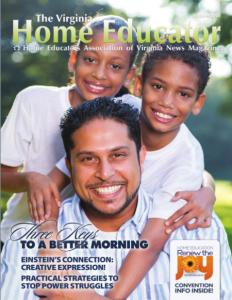 HEAV Magazine